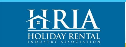 Holiday Rental Industry Association