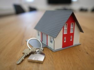 BNBCARE - Short Term Property Manager